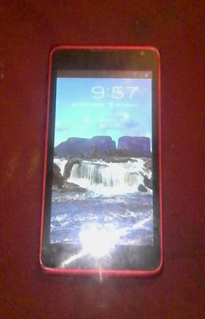 Huawei Cm990