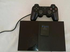 Playstation Psp2 Sony Poco Uso Casi Nuevo