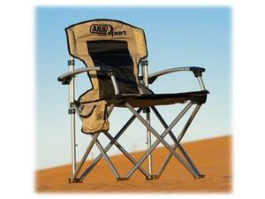 Silla Arb De Playa O Camping