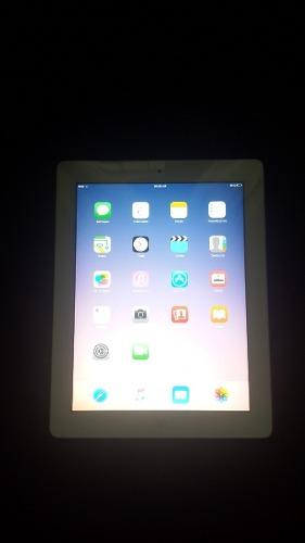 Tablet Ipad 2 16 Gb Wifi 3g