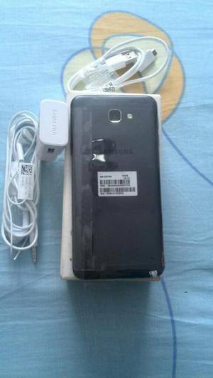 Vendo Samsung J Prime 5 O Cambio por Tv