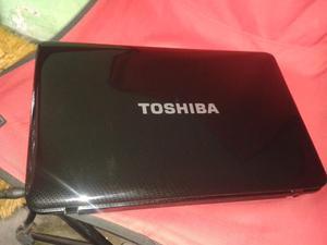 laptop toshiba satellite tel