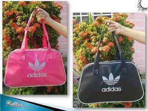 Bolsos Carteras Nike, adidas,puma,converse,mayor Y Detal