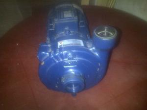Bomba De Agua Marca Siemens De 3 Caballos O Hp