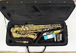 Saxofón Alto Prelude As710 Student