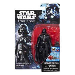 Star Wars Figuras De Accion Originales De Coleccion