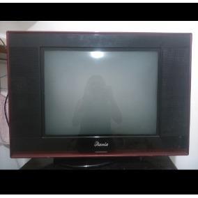 televisor rania de 21 pulgadas