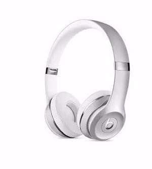 Audifonos Portatil Beats Solo 3 Bluetooh Mp3 Radio Msd