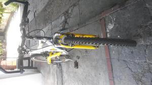 BICICLETA GRECO RIN 26