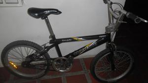 Bicicleta Marca Corrente 100 Operativa