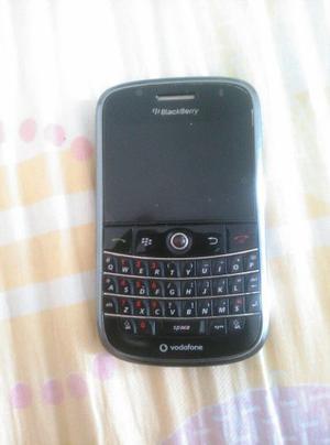 Blackberry Para Repuesto