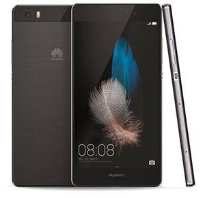Huawei P8 Lite (como Nuevo)
