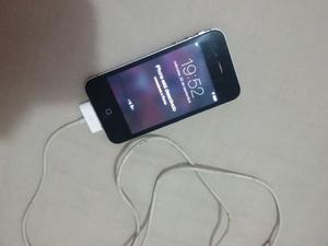 Iphone 4s Cdma / Iphone 4s Cdma, S/chip, Para Repuesto