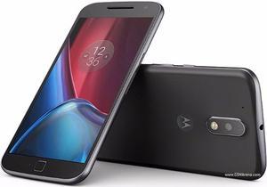 Motorola G4 Plus 32 Gb, Somos Tienda En Chacao, Castellana