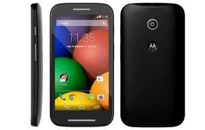 Repuestos Motorola Moto E Xt