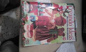 Revista De Manualidades