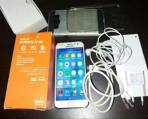 Samsung Galaxy J5 Lte 4g, Aproveche El Precio.