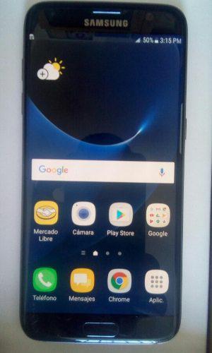 Samsung Galaxy S7 Edge 32gb Nuevos Tienda Física+garantía