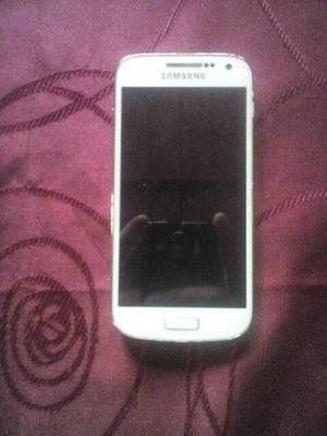 Samsung S4 Mini Para Reparar Placa Mala. Bateria Nueva.