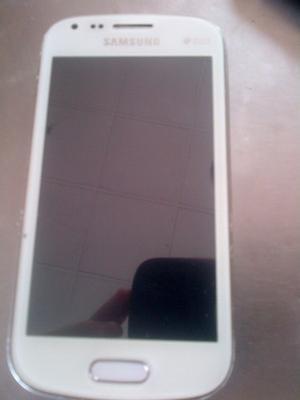 Samsung S4 Mini  Para Repuesto O Reparar