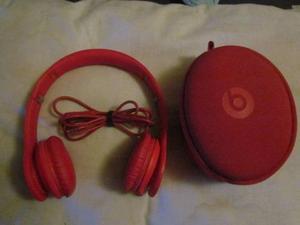 Vendo O Cambio Audifonos Beats Studio Originales