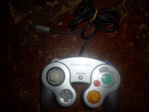 Control Nintendo Gamecube (original).