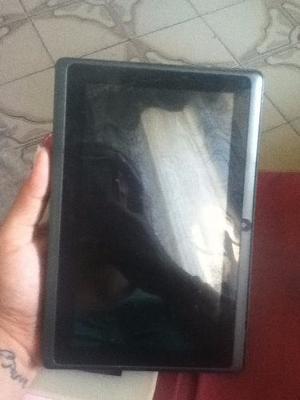 Tablet China Para Repuesto