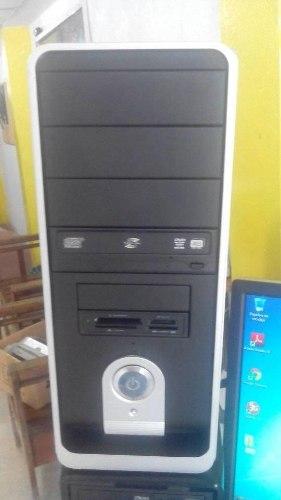 Cpu Core I5 Nueva