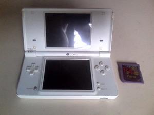 Nintendo Dsi Para Repuesto