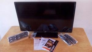 Smart Tv 32 Modelo Tv-