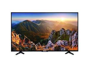 Televisores Hisense 32 Pulgadas Smart Tv Fullhd Mod. 32hb