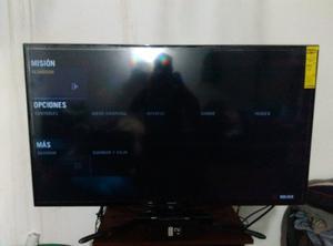Tv Samsung 46 Pulgadas 3d Con 2 Lentes Acepto Cambio