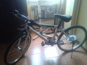 Bicicleta Rin 26 Mtb Mountain Nueva