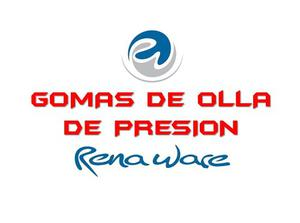 Goma De Olla De Presion Renaware Rena Ware