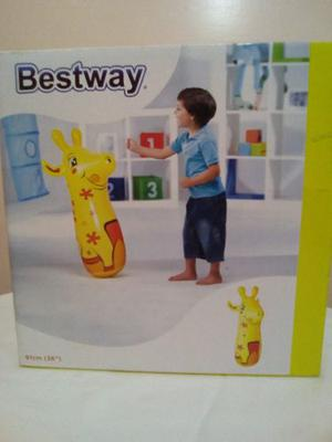 Inflable Bestway