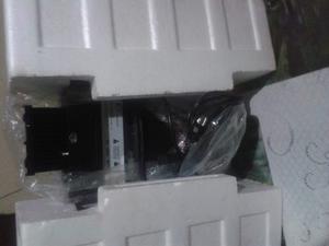 Monitor De 17 Pulgadas Nuevos En Su Caja