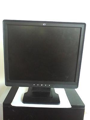 Monitor Lcd 17 Pulgadas Marca Vit