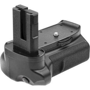 Nikon Batery Grip Bateria En-el 14 D/d/d