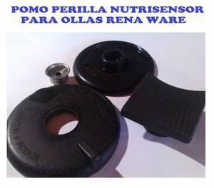 Renaware Perilla O Pomo Nutrisensor De Ollas Rena Ware