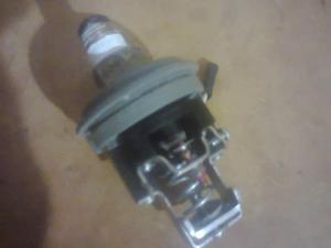 Presostato psi para hidroneumaticos posot class for Presostato bomba agua