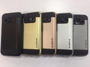 Estuche Forro Verus Samsung J1 Mini Prime J106 Antigolpes