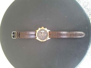 Reloj Guess 100Original