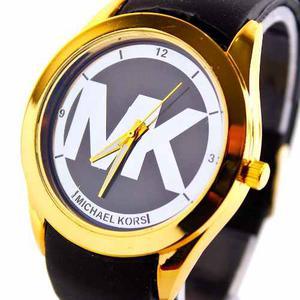 Reloj Mk Michael Kors Al Mayor Y Al Detal