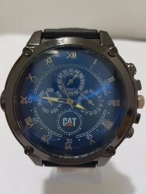 Relojes Cat De Caballero  Fossil