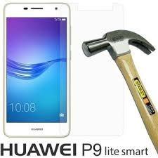 Vidrio Templado Glass Para Huawei P9 Lite Smart