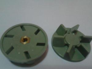 Acople De Licuadora Para Black And Decker Y Proctosilex