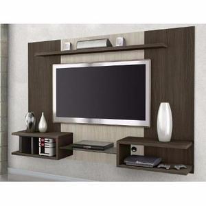 Centro De Entretenimiento Muebles Para Tv