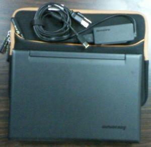 Laptop Lenovo Ideapad S210 Touch
