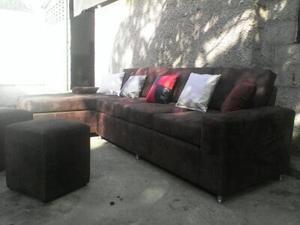 Muebles Modernos En L Dyp V11