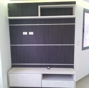 Muebles Multifuncionales Para Tv O Hab, Somos Fabricantes
